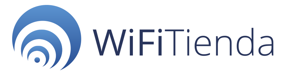 telnet-logo